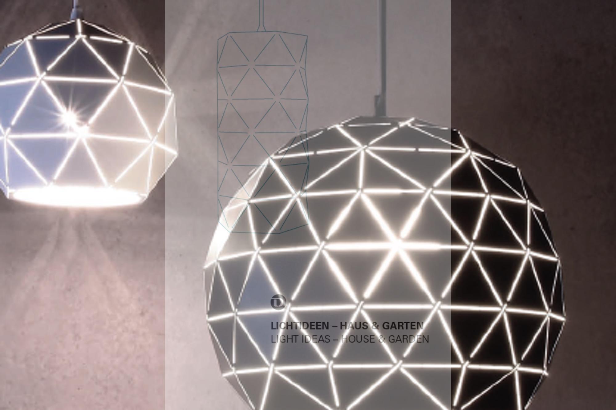 Light Ideas 2019/2020
