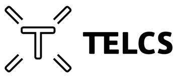 TELCs Lighting Design