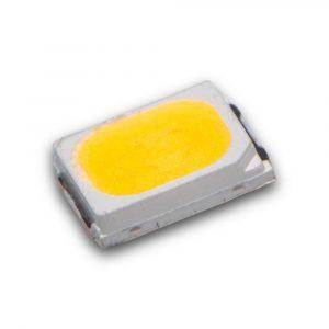 2835 LEDs
