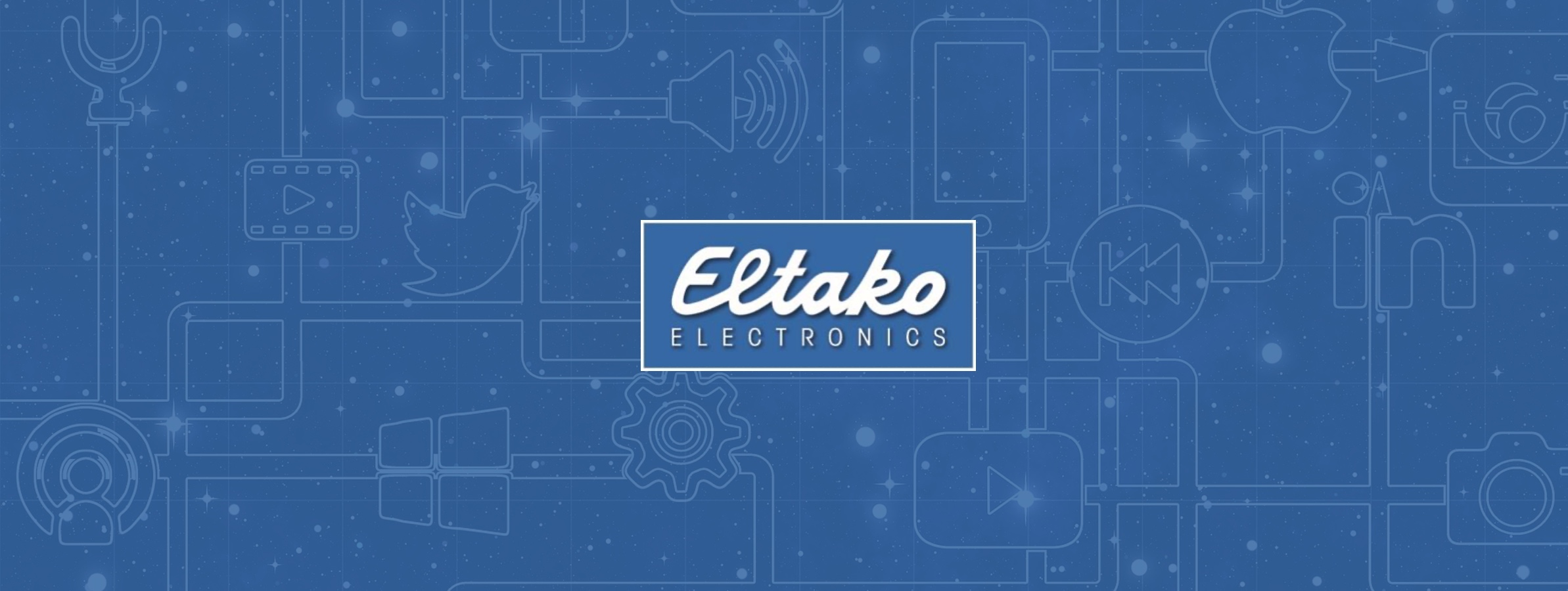 ELTAKO SMART HOME Solutions